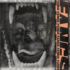 "Da$h & V Don Tap Flatbush Zombies' Meechy Darko For ""Fangs"""