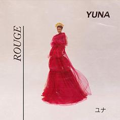 """Tyler, The Creator Joins Yuna On Her Jazzy Track """"Castaway"""""""