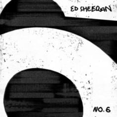 "Ed Sheeran & H.E.R Want Time Over Money In ""I Don't Want Your Money"""