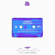 "The Cool Kids & The Alchemist Team Up For New EP ""Layups"""