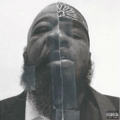"Maxo Kream's ""Brandon Banks"" Features ScHoolboy Q, Travis Scott, Megan Thee Stallion, & A$AP Ferg"
