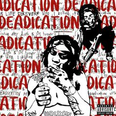 "Uno The Activist Channels Lil Wayne's ""Dedication"" With His Own ""Deadication"" Mixtape"