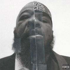 """Maxo Kream's Unconventional Route To Manhood Is Unearthed On """"Bissonnet"""""""