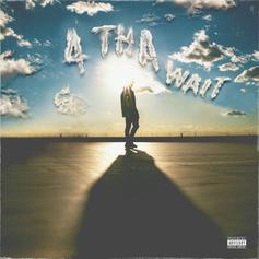 "Jay2 Delivers ""4 Tha Wait"" EP"