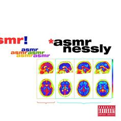 "Nessly Drops Off New Single ""ASMR!"""