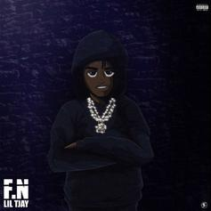 """Lil Tjay Bunches Together Old & New Songs With """"F.N"""" Release"""