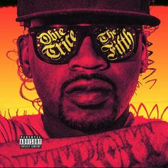 "Obie Trice Returns With New Album ""The Fifth"""