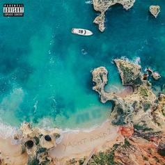 "Alchemist Shares Beachy ""Yacht Rock 2"" Project Ft. Action Bronson, Westside Gunn, Conway, & More"