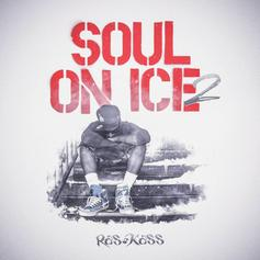 """Ras Kass Drops """"Soul On Ice 2"""" Featuring Snoop Dogg, Cee Lo Green, Styles P & More"""