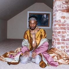 "JPEGMAFIA Pours His Soul Out On ""All My Heroes Are Cornballs"""