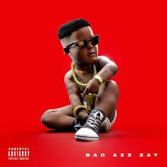 "Boosie Badazz & Zaytoven Drop Joint Album ""Bad Azz Zay"""