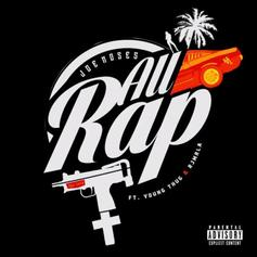 "Young Thug & RJMrLA Are ""All Rap"" With Joe Moses"
