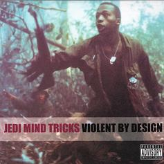 "Jedi Mind Tricks Crafted Beautiful Violence On ""The Deer Hunter"""