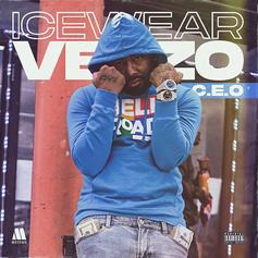 "Icewear Vezzo Comes Through With ""CEO"" Song"