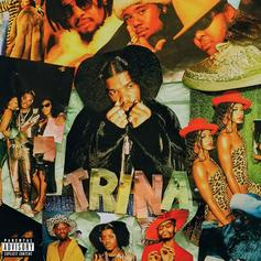"""Smino Is Back With His Fire New Single """"Trina"""""""