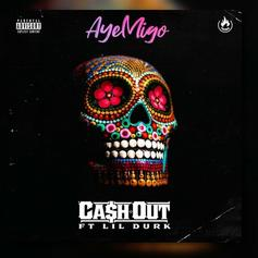 """Lil Durk Joins Ca$h Out on """"Aye Migo"""""""