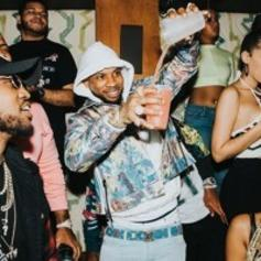 "Fivio Foreign Grabs Tory Lanez For Remix Of His Breakout Hit ""Big Drip"""