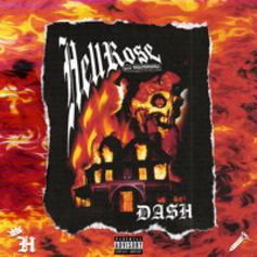 "Da$h Drops Haunting New Song ""HellRose"""
