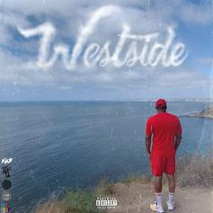 """Joe Moses Releases """"Westside"""" With Features From Young Thug, Future & More"""