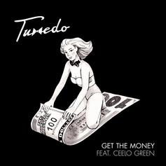 """Tuxedo Enlists Cee-Lo Green For """"Get The Money"""" Off Their Limited 7"""" Release"""