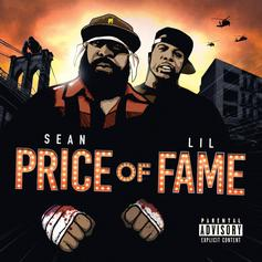 """Lil Fame Releases Posthumous Sean Price Collab """"Center Stage"""""""