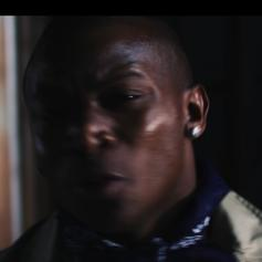 "O.T. Genasis Leaves Nothing On The Table With ""Never Knew"""