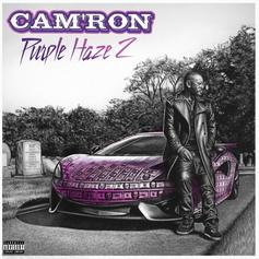 "Cam'ron & Wale Team Up For ""I Don't Know"""