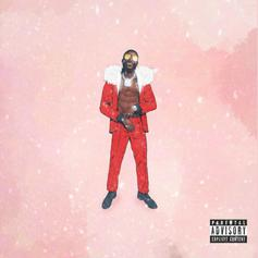 "Gucci Mane Gets In The Holiday Spirit With ""East Atlanta Santa 3"""