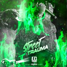"""D Block Europe End A Prolific Year With """"Street Trauma"""""""