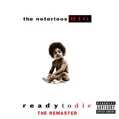 """Notorious B.I.G. Was A Titan On The Incendiary """"Who Shot Ya?"""""""