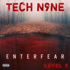 """Tech N9ne Is At His Prime On """"Outdone"""""""