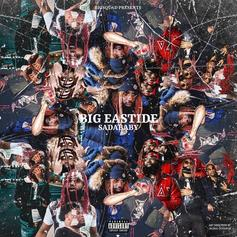 "Sada Baby Drops Song, ""Big Eastside"", In Honor Of Kobe Bryant"