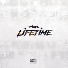 "Twista Hasn't Lost A Step On New EP ""Lifetime"""