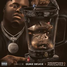 "Duke Deuce Shares ""Memphis Massacre 2"" Mixtape"