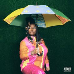 "Kamaiyah Returns With ""Got It Made"" Ft. Trina, Capolow, & J. Espinosa"