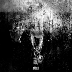 """Big Sean Snapped Like A Man Possessed On """"Paradise"""""""
