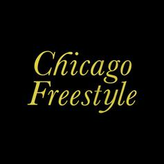 "Listen To Drake's ""Chicago Freestyle"""