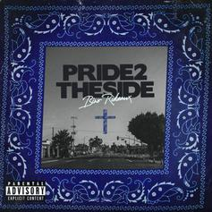 "Bino Rideaux Pays Homage To Nipsey Hussle On ""Pride 2 The Side"""