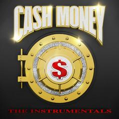 Cash Money Releases Instrumental Album With Their Biggest Hits