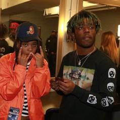 """Kodie Shane Finally Releases """"I'm So Gone"""" With Lil Uzi Vert"""