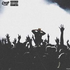 """Young Chop Turns Up On New Album """"Chop Is King"""""""