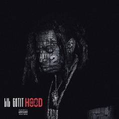 """Lil Gotit Shares """"Hood Baby 2"""" Ft. Future, Gunna, Lil Yachty & More"""