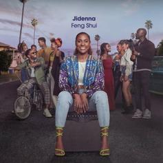 """Jidenna Delivers """"Feng Shui"""" From """"Insecure"""" Soundtrack"""