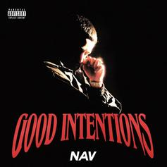 "NAV & Don Toliver Delve Into Their Melodic Bags On ""Recap"""