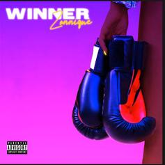 """Zonnique Is Ridding Herself Of Past Drama On """"Winner"""""""