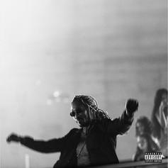 "Future Delivers ""High Off Life"" Ft. Drake, Lil Baby, Young Thug, DaBaby & More"