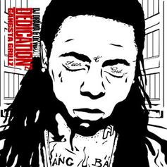 "Lil Wayne Celebrates A Milestone Anniversary With ""Dedication 2"""