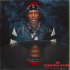 "KSI Recruits Lil Pump, Smokepurpp, Rick Ross, Offset, & More On ""Dissimulation"" Project"