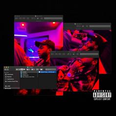 """6LACK Teases New Music & Drops """"ATL Freestyle"""""""