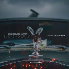 """Shoreline Mafia & Lil Yachty Team Up For Lowkey Banger """"Ride Out"""""""